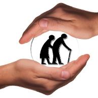 退休人员养老金有望实现15连涨