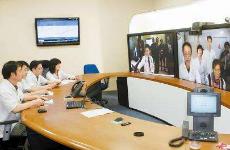 国家卫健委:陕西省七家医院入选首批罕见病诊疗协作网