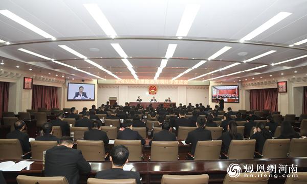 2019云台山音乐节首批阵容公布