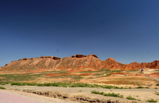 陕西两项成果入选全国2018年度地质科技十大进展