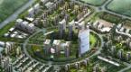 廊坊:116个高端项目集中开工 总投资1016亿元
