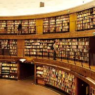 拍照or看书?网红书店成打卡圣地