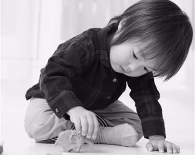 """孩子喜歡玩""""水晶泥""""?趕緊叫停"""
