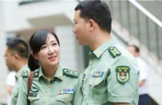 陕西省退役军人教育培训联盟在西安成立
