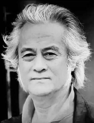【美人鱼乐】第五代导演白宏去世 与张艺谋陈凯歌系同窗