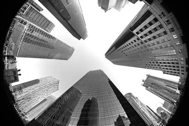 北京上半年52万人提公积金租房 共计36亿