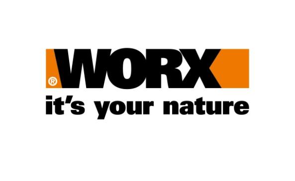 logo logo 标志 设计 矢量 矢量图 素材 图标 593_364