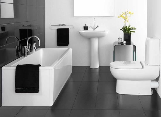 """""""浴室""""的图片搜索结果"""