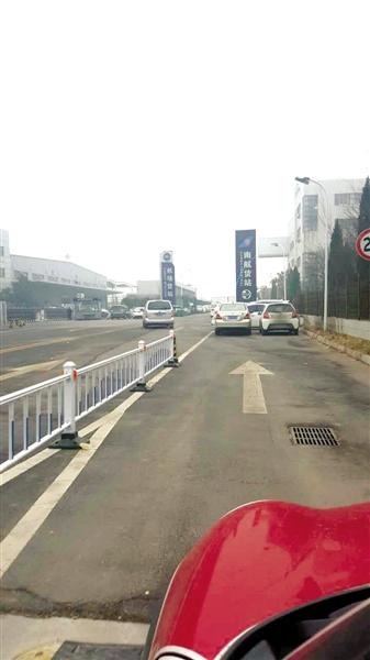 郑州火车站,飞机场停车攻略大全 怎么停车最省钱?