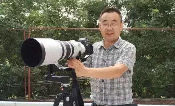 甘肃被抓记者张永生:不再从事采访严重缺乏安全感