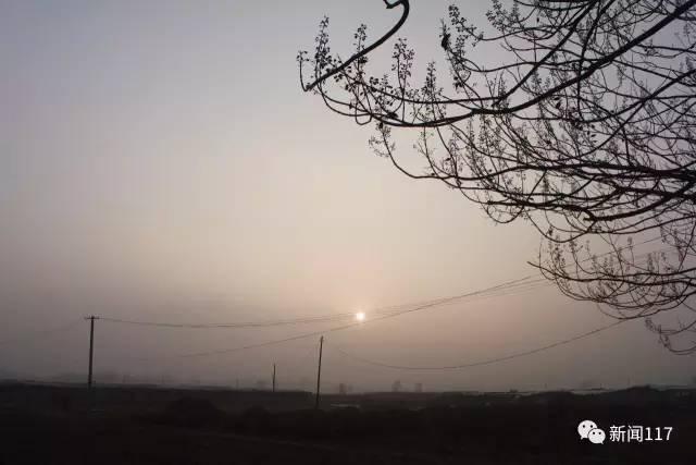 江西坍塌事故遇难者的村庄:一个回不了的年