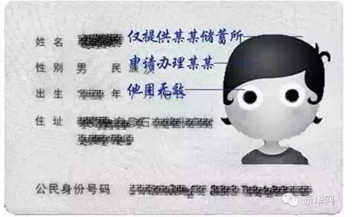 云鼎赌博娱乐场官网