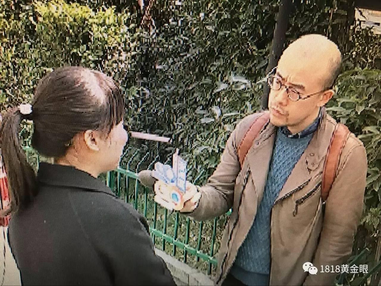 博狗bodog娱乐场官网