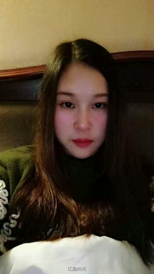 """12岁结婚14岁生女 重庆""""童养媳""""悲惨遭遇谁买单?"""