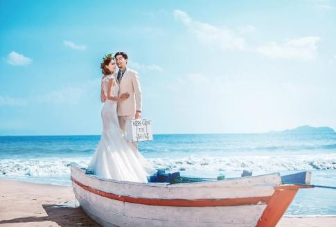 阅读标签:青岛婚纱摄影排行、青岛好的婚纱摄影工作室、摄影工作室图片