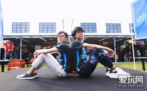 DOTA2人生欧美HAO-陈智豪:凭改变努力传奇_频选手小视图片