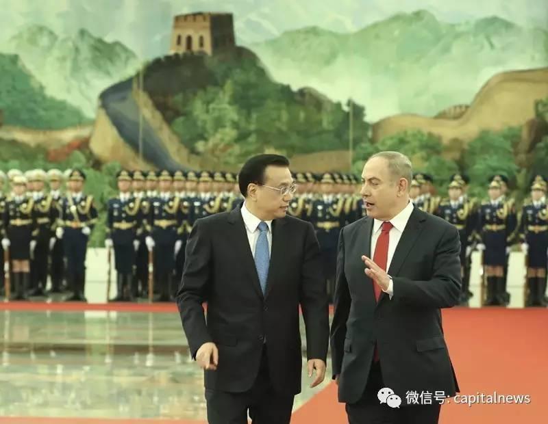以总理跟中国10位商界大佬吃早餐:还与马云自拍