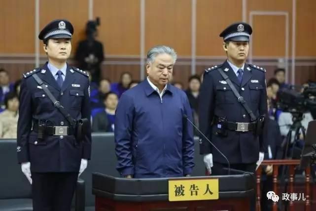 """媒体:敛财超5亿,津门""""武爷""""再创纪录"""