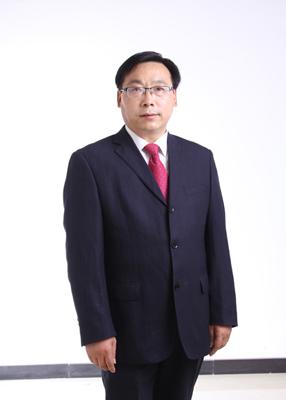 中国梦书画艺术传承发展推动者——道金平