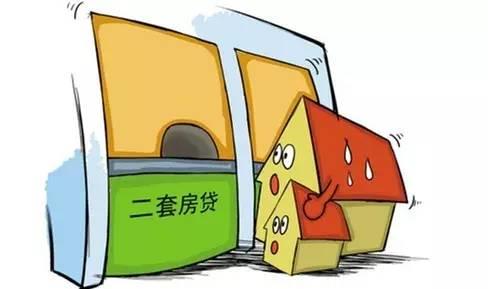 房贷和车贷利率一样吗 中国房贷利率变化 - 点击图片进入下一页