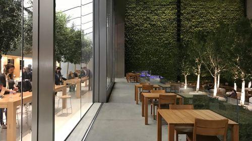 apple-store-san-francisco-union-square-3