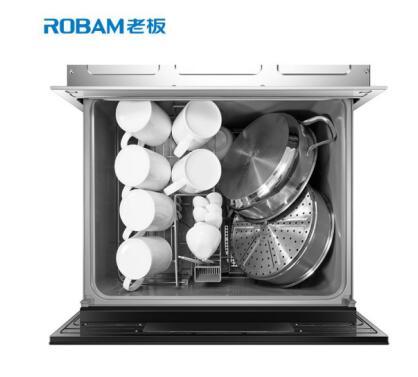 老板抽屉式洗碗机为中国语言设计净享美好对象设计面向时光c家庭图片