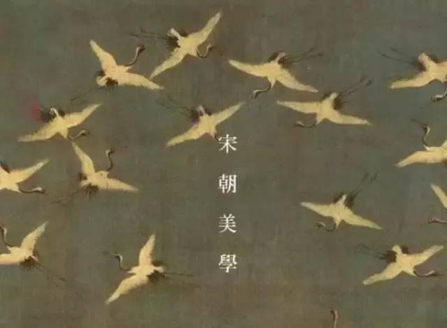 杂文 - Magazine cover