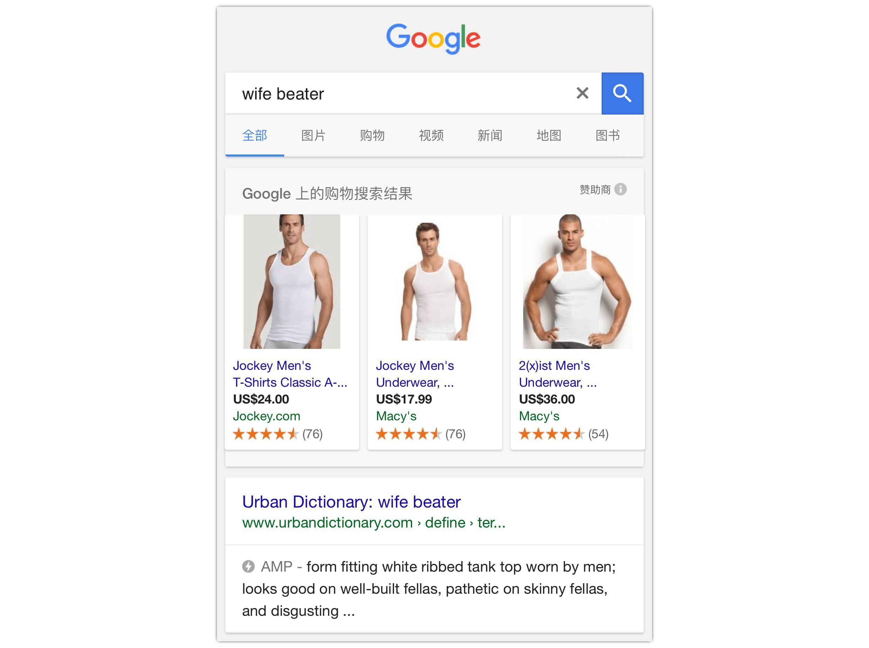"""""""引领""""潮流的白背心,中国老男人为啥这么爱穿?-凤凰新闻"""