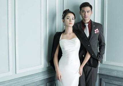 原来前十名婚纱照还可以这么拍 山东青岛婚纱摄影楼排名哪家好排行榜图片