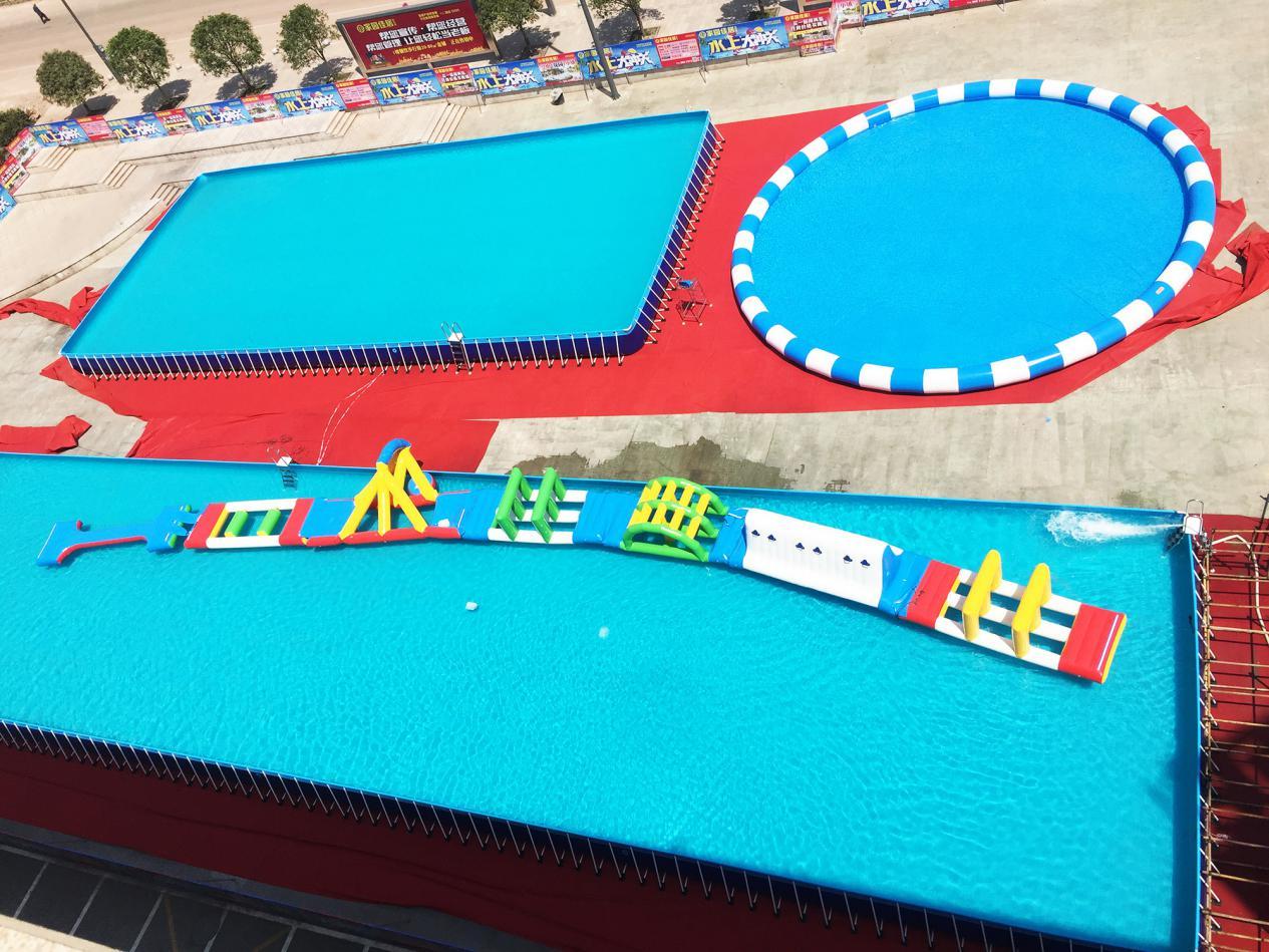 天府新区家园佳居博览会开幕在即,商家布展有序进行中! 39