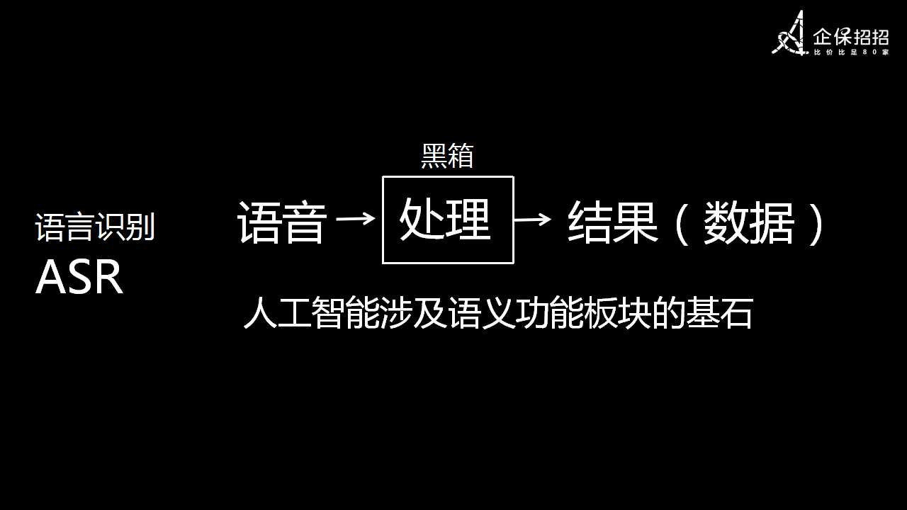 电路 电路图 电子 原理图 1280_720