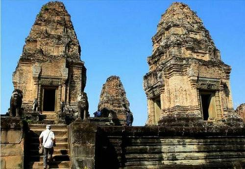 柬埔寨7月2号郑州首航包机1999元特惠进行中