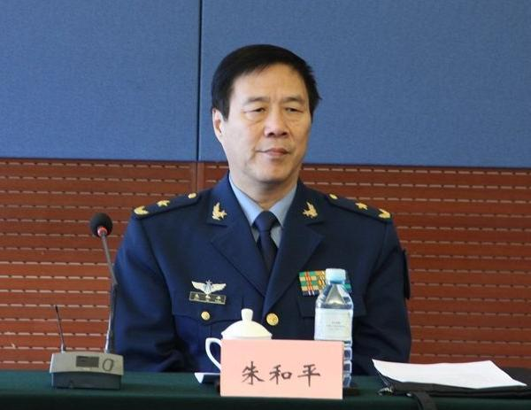 印几辆车几个兵 挡得了中国边界建设?