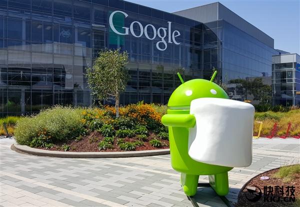 谷歌发话:Android 8.0正式版终于要来了!