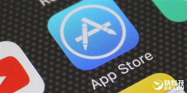 App Store撤架所有广告屏蔽类软件!