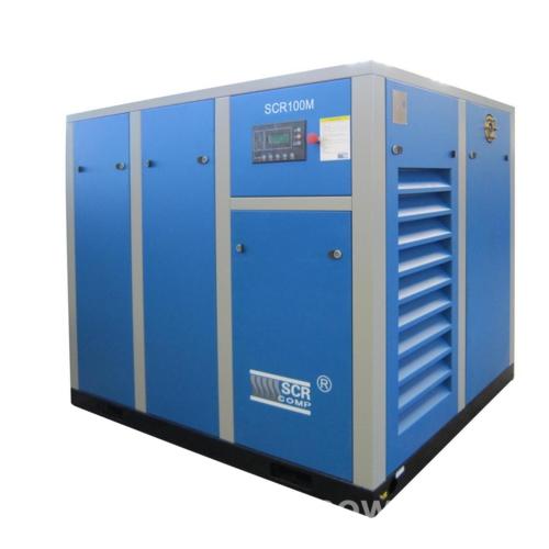 浅析嘉兴空压机选配电动机的基本原则