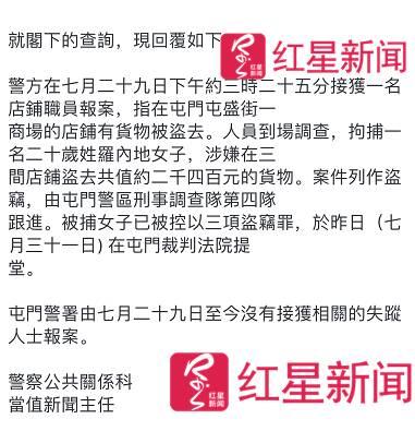 律师执业证号: W0120012110620-曹莉律师简介