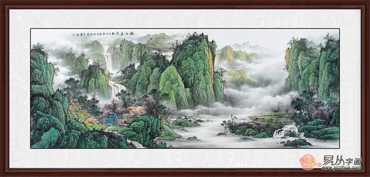 http://static.yczihua.com/images/201706/goods_img/7270_P_1497212333608.jpg