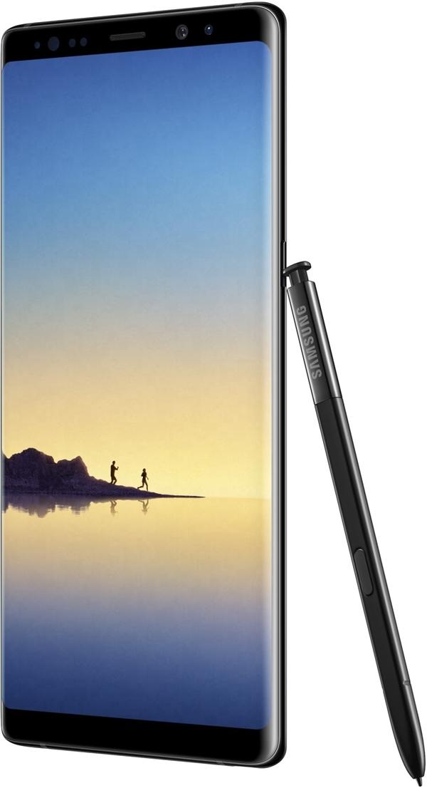 三星第一次!Galaxy Note8将标配百元保护壳