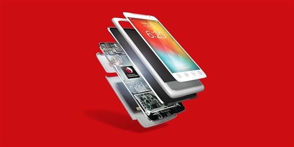 小米新旗舰搭载骁龙845 3D面部识别加持-科技传媒网