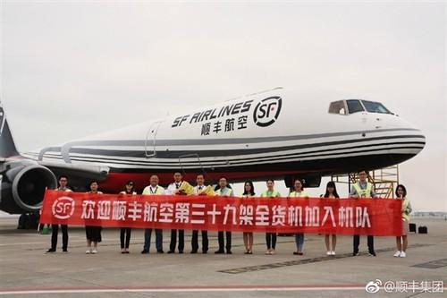 世界最大飞机排名
