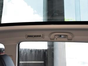 比亚迪宋MAX 2017款1.5T 自动互联尊贵型