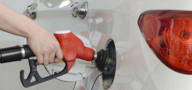 专家谈中国禁售燃油汽车时间表:2025年前不现实