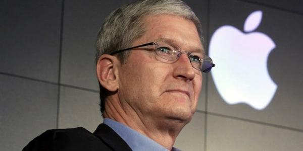 苹果公开感谢腾讯发现iOS漏洞:曝出不为人知的秘密