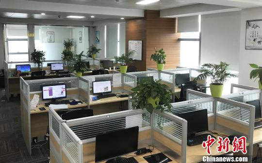 浙江警方侦破特大电信网络诈骗案涉案资金1.6亿元