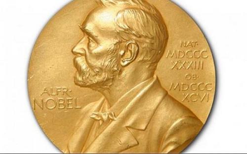 解读诺贝尔经济学奖:今年谁是大热门?(组图)