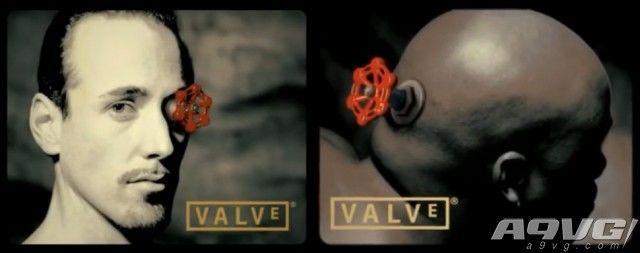 关于Steam、Valve和G胖你可能不知道的二三事