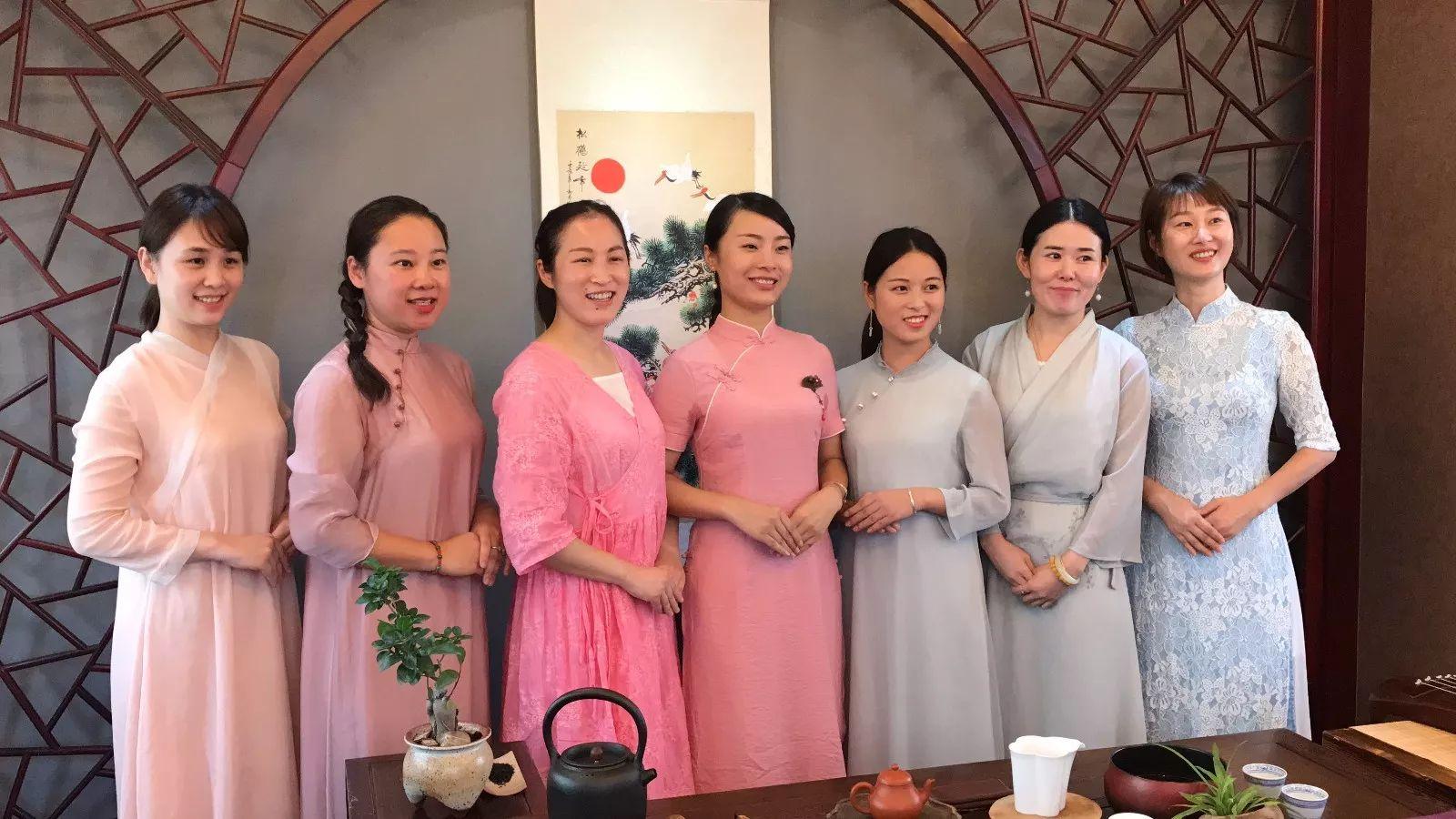 《可爱中国·大美上饶》视听盛宴精彩上演