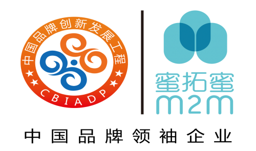 logo logo 标志 设计 图标 500_295