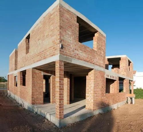 卡本加固材料:砌体结构中 碳纤维能起到作用吗?